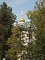 Church of Saint Peter and Paul in Lefortovo, 2017.jpg
