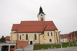 Church of Sankt Marienkirchen an der Polsenz.jpg