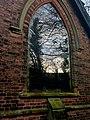 Church of St Chad, Church Lane, Pleasley Vale, Nottinghamshire (7).jpg