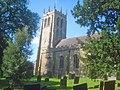 Church of St Mary - 1 - geograph.org.uk - 1550415.jpg