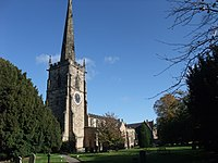 Church of St Wystan, Repton.jpg