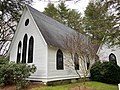 Church of the Good Shepherd, Cashiers, NC (46571716212).jpg
