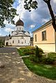 Church of the Protection of the Theotokos (Marfo-Mariinsky Convent) 29.jpg