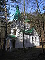 Church of the Transfiguration (Crimea) 2.JPG
