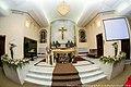 Church oman.jpg