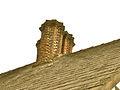 Cilthriew, Kerry, (Montgomeryshire) 01.JPG