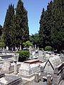 Cimiterio ebraico di pisa 2014 genearl view.jpg
