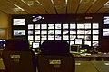 Circuit de Barcelona (Ank Kumar) 12.jpg
