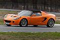 Circuit de Haute Saintonge - GTRS Open Days - 2 mars 2014 - Image Picture Photo (12907293445).jpg