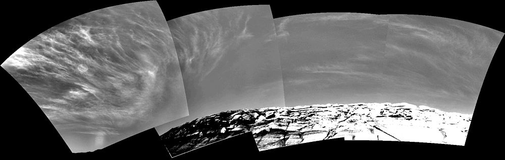 Cirrus clouds on Mars Cirrus clouds on mars.jpg