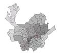Cisneros, Antioquia, Colombia (ubicación).PNG