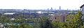Cité internationale de Lyon view from Caluire-et-Cuire 2.jpg