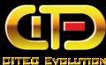Citeclogo vector big.png