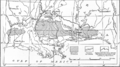 Citronelle Formation geologic map.png