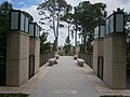 City Park, New Orleans, LA, USA - panoramio (7).jpg
