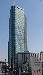 City Tower Nordseite2.jpg