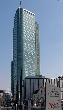 City Tower Nordseite2.jpg