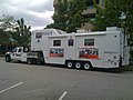 City of Burnaby Emergency Command.jpg
