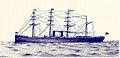 City of Peking (steamship).jpg