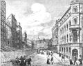 Citygade København 1899.png