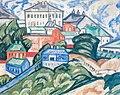 Cityscape (Rozanova, 1912).jpg
