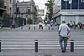 Ciudad de México en cuarentena 6.jpg