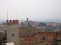 Ciutat de Siena.JPG