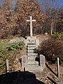 Civezzano - Croce vicino a Campagnaga.jpg