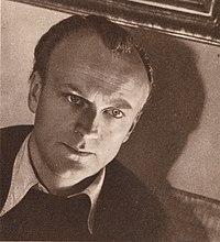 Civilní.Foto.Jaroslav.Lebeda.(1910-1944).jpg
