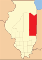 Clark County Illinois 1821.png