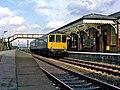 Class 104 at Castleton.jpg