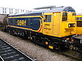 Class 20s at Etches Park open day (29).JPG
