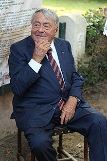 Claude Lanzmann 2014.jpg