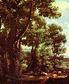 Claude Lorrain 022.jpg