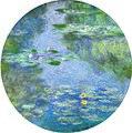Claude Monet - Les Nymphéas - Musée de Vernon.jpg