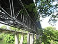 Claudelands Bridge, Hamilton 02.JPG
