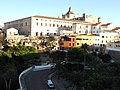Claustro del Carmen Mahon Minorca - panoramio.jpg