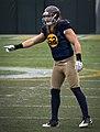Clay Matthews - December 5, 2010.jpg