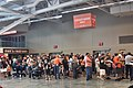 Cleveland Browns Fan Fest (18550049686).jpg