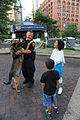 Cleveland Public Square, June 13 120613-M-VW950-079.jpg