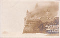 Cliff House Burning, 1907, RPPC.jpg