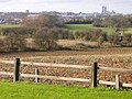 Clifton Farmland - geograph.org.uk - 1581935.jpg