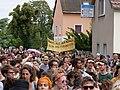 Climate Camp Pödelwitz 2019 Dance-Demonstration 115.jpg
