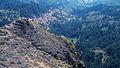 Climbing Pilot Rock (15692189880).jpg