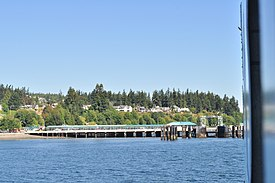Clinton, WA ferry terminal from water 01.jpg