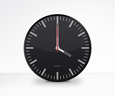Clock - Dark 4.00am Graphics by Trisorn Triboon.jpg