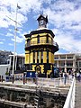 Clock Tower V&A Waterfront 06.jpg