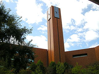 Osaka Gakuin Junior College
