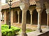 cloisterinutrecht