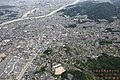 Cloudburst damage of Hiroshima 5D5A0309.jpg
